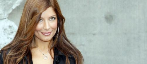 Selvaggia Lucarelli attacca duramente Laura Pausini