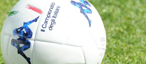 Serie C: si chiede regolarità e trasparenza per calendari e gironi
