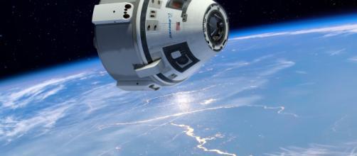SpaceX llevará el primer turista a la Luna