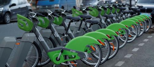 Vélib' : Smovengo promet désormais un service complet début 2019