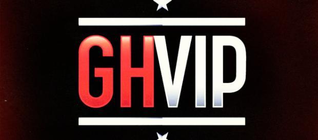 La nueva gala de GH VIP lidera audiencias