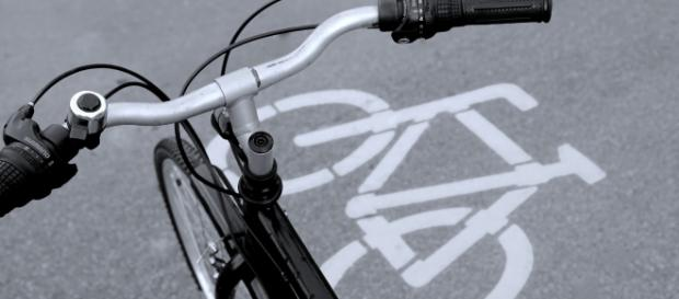 Le Plan Vélo a été présenté vendredi 14 septembre par le gouvernement à Angers