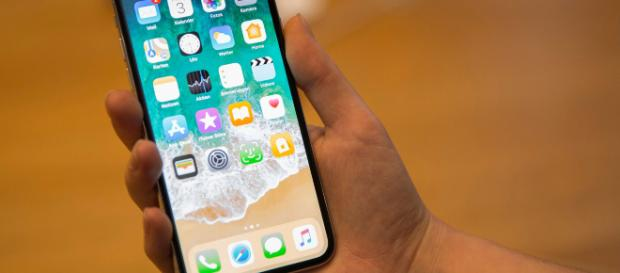 New iPhone: Complicated new naming system for latest Apple phones ... - independent.co.uk