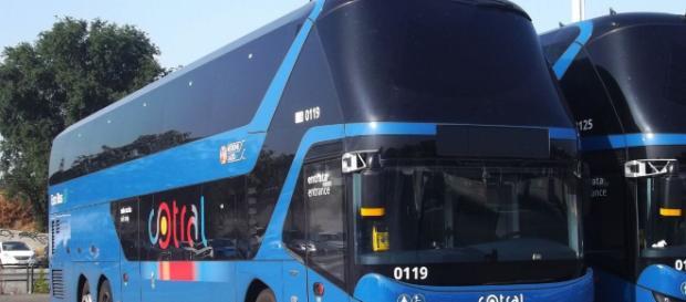 Sciopero mezzi pubblici il 17 settembre in Lazio, Emilia Romagna e Firenze.