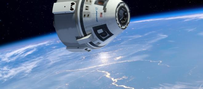 SpaceX llevará al primer turista de viaje alrededor de la Luna