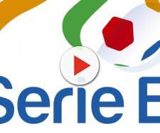 Il Tar del Lazio accoglie il ricorso della Pro Vercelli: si riapre la partita dei ripescaggi