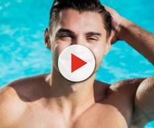 Love Island 2018: Marcellino in Love mit sich selbst - das findet jedenfalls seine Julia