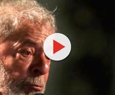 Moro pode proferir nova sentença de Lula em novembro. (foto reprodução).