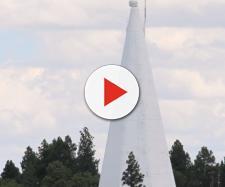 New Mexico, osservatorio Sunspot chiuso per 'questioni di sicurezza': tantissime le teorie del complotto