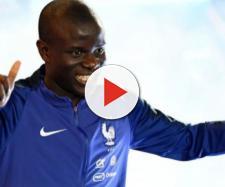 N'Golo Kanté a bien eu des contacts avec les recruteurs du PSG cet été