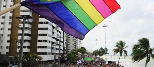 17ª Parada da Diversidade colore Avenida Boa Viagem neste domingo