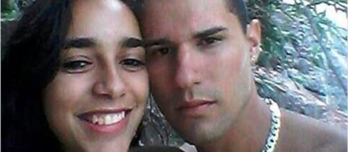 Brasile, spara al figlio di sei mesi - Fanpage.it