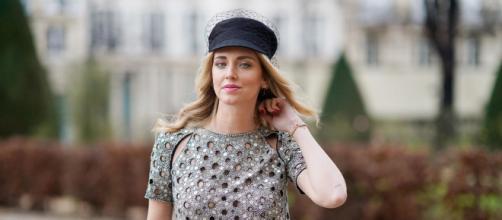 Chiara Ferragni spegne i social per 24 ore ed i fan si preoccupano