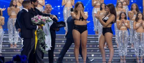 Diretta Miss Italia 2018 in chiaro su La7, si vota tramite SMS o telefono fisso.