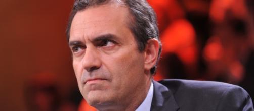 Luigi De Magistris dà la disponibilità a candidarsi alle elezioni europee