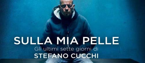 """Proiezione """"Sulla mia pelle"""" - labsociale.it"""