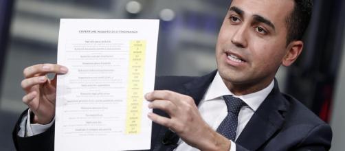 Reddito di cittadinanza del Movimento 5 Stelle: cos'è esattamente ... - panorama.it