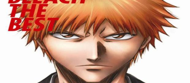 Die Geschichte hinter den Openings der Anime-Serien