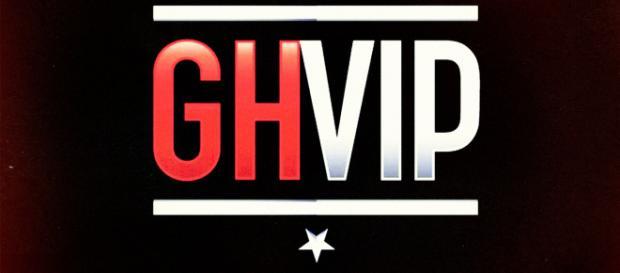 Gran Hermano VIP es de los más comentados en Twitter- blastingnews.com