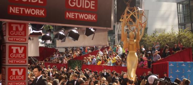 Los premios Emmy reconocen lo mejor de la televisión estadounidense (Wikimedia commons -CaseyPenk)