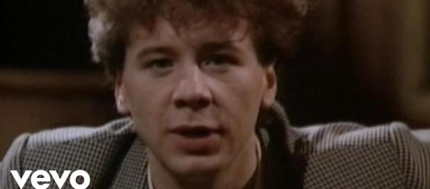 Simple Minds - Don't You (Forget About Me) - YouTube - youtube.com