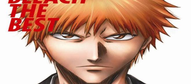 Die Geschichte hinter den Openings der Anime-Serien Bleach, Baccano und Psycho-Pass