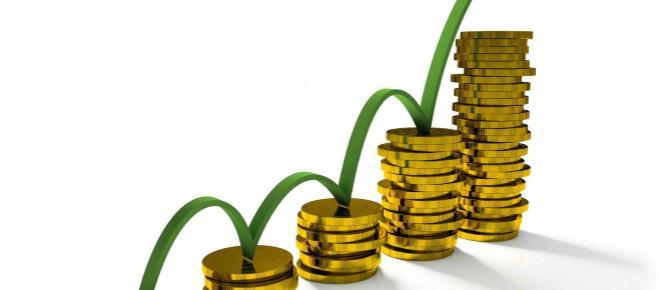 Investimento em Tesouro Direto, conheça suas possibilidades