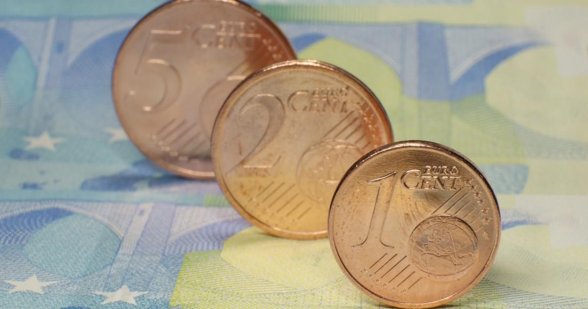 Pensioni e ldib2019 per la nuova quota 100 slitta il for Finestra quota 100 dipendenti pubblici