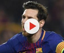 David Beckham pourrait tout faire pour attirer Lionel Messi vers la MLS en 2020.
