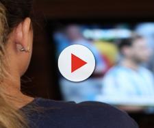 Diretta Real Madrid-Roma in chiaro su Rai Uno e in streaming su RaiPlay