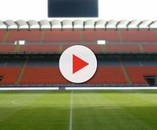 Inter-Tottenham: le probabili formazioni
