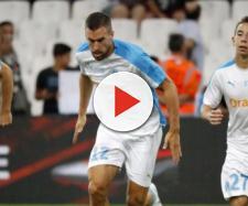 Maxime Lopez ne voit pas la victoire contre Guingamp comme une réussite totale