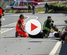 Napoli, incidente stradale mortale a Torre Annunziata - Teleclubitalia