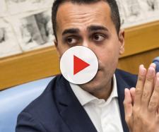 Pace fiscale, Di Maio: 'Non votiamo condoni'
