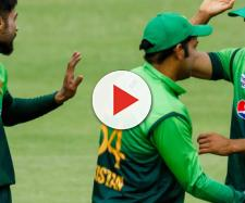 Pakistan vs Hong Kong Asia Cup 2018 live streaming (Image via TherealPCB/Twitter)