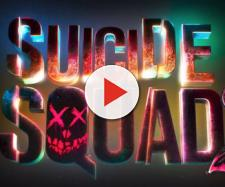 Suicide Squad 2' script is complete. [Image Credit] Collider - YouTube
