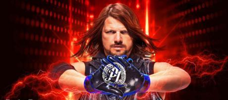 75 Superstars added in first WWE 2K19 roster reveal | Big Gold ... - biggoldbeltgroup.com