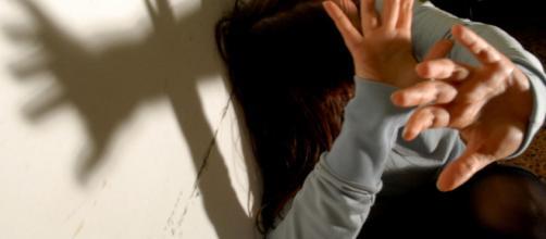 Arrestato a Frosinone un pedofilo che filmava gli abusi