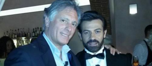 Giorgio Manetti ha attaccato Gianni Sperti in una lunga intervista rilasciata al magazine di Uomini e Donne