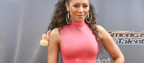 How Did Mel B Lose Weight? Inside the Spice Girl's Diet Plan ... - lifeandstylemag.com