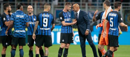 Inter, a Crotone gara da non sperperare. Con Spalletti i numeri ... - fcinter1908.it