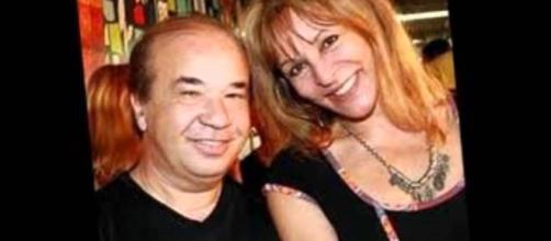 Morre Franco Scornavacca, pai da banda KLB