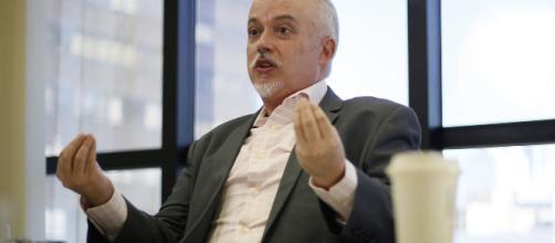 Procurador Carlos Fernando dos Santos Lima decide se afastar da Operação Lava Jato