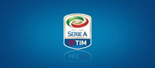 Serie A calendario quinta giornata