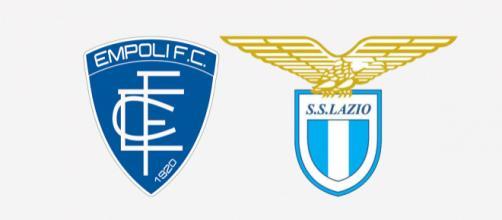 Serie A, quarta giornata: Empoli-Lazio visibile su Sky