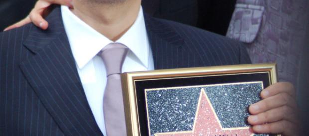 Andrea Bocelli, tenore italiano