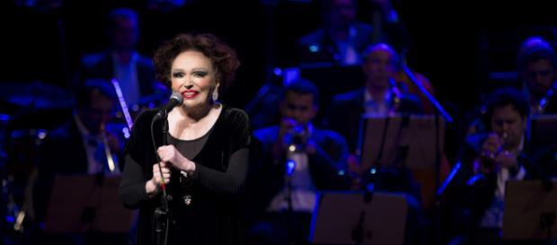 Grande dama do Teatro, Bibi Ferreira, anuncia que não vais mais trabalhar nos palcos.