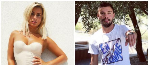 Les Marseillais : pour Paga, Kévin est toujours amoureux de Carla