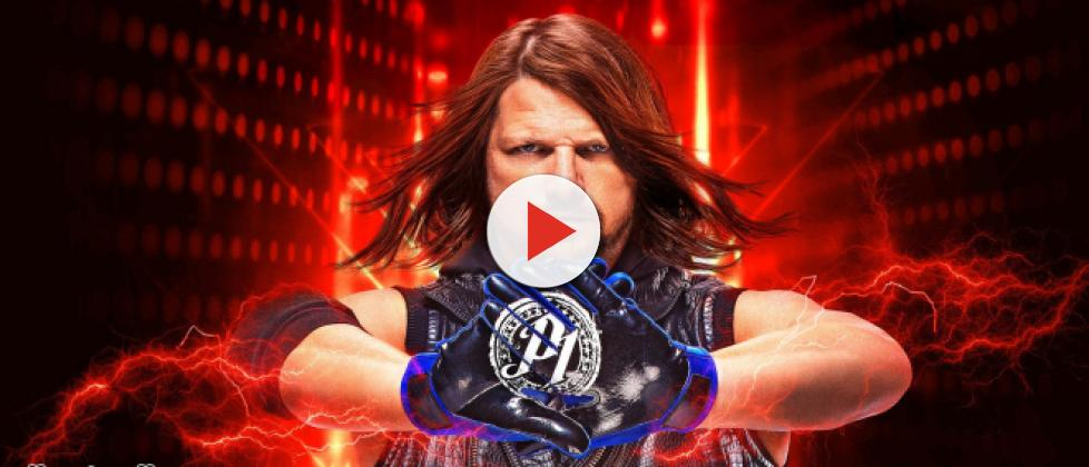WWE 2K19 Roster Revealed: NXT Champion and notable names not included