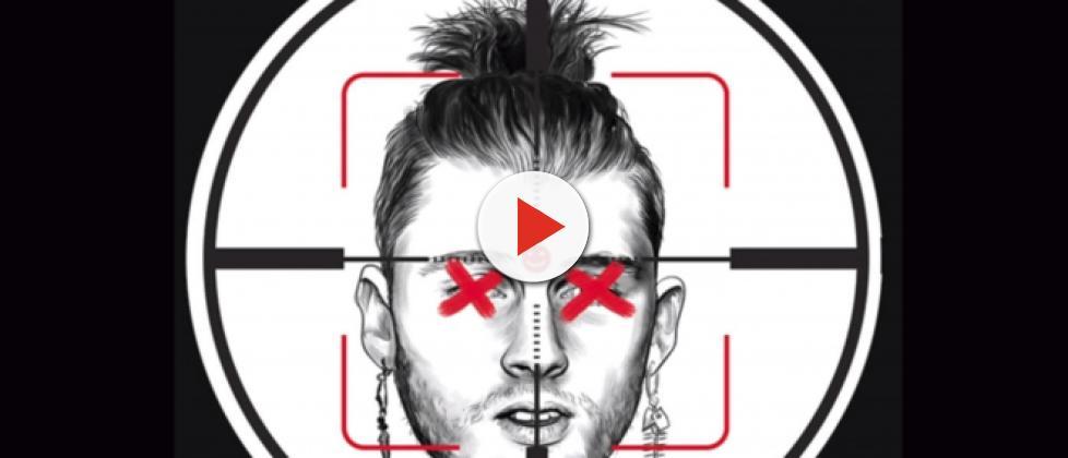 Eminem's Killshot destroys YouTube record - MGK claps back